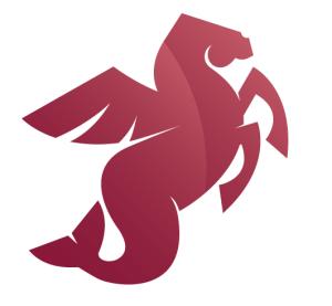 lidyana logo
