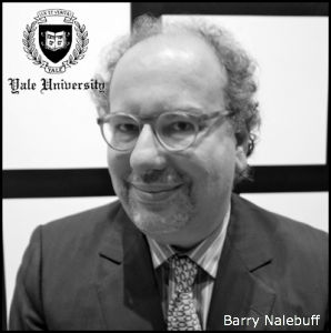 Barry Nalebuff