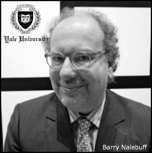 Barry Nalebuff